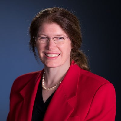 Adrienne Rubin