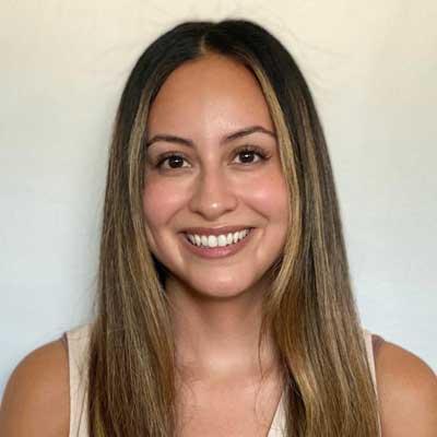 Melissa Urias Mercuro
